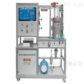 YUY-GY344气固相固定床催化反应实验装置(数字型)