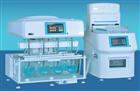 FADT-801自动取样溶出系统武汉价格
