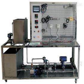 YUYD-RT热工测量实验装置|热工教学设备