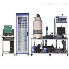 热工学综合实验设备
