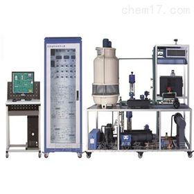 YUY-GEHC热工学综合实验设备