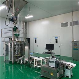 山东粉剂自动包装机厂家