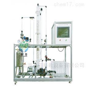 YUY-HY139填料吸收实验装置(数字型)