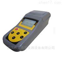 L-612/L-613二氧化氯浓度测定仪