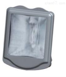 NTC-9700防眩泛投光灯厂家