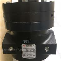 200112N仙童Fairchild增压器,气动,1:1比率