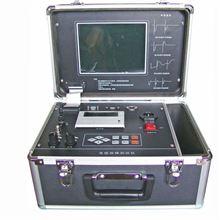 YN-TC电缆检测仪