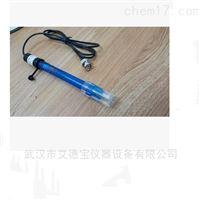 E201PH连线电极