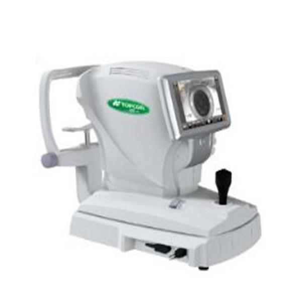 拓普康 KR-800 电脑验光仪角膜曲率计
