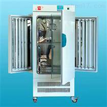 气候恒温培养箱 (300L)