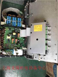 6RA70系列嘉兴西门子6RA7075-6DV62配件主板出售
