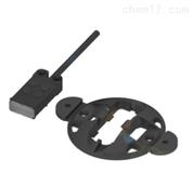 BCS R08RRE-POMFHC-EP02德国巴鲁夫BALLUFF液位传感器