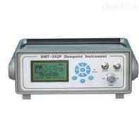 DMT242PSF6氣體微水自動測定儀(露點儀)
