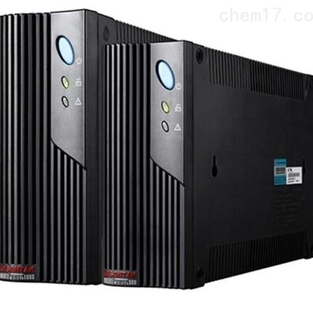 山特MT500/1000 PRO后备式UPS电源