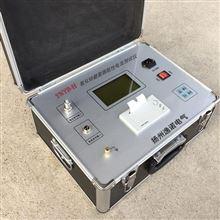 YNYB-3H氧化锌避雷器 测试仪
