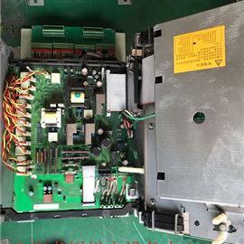 400PLC石家庄6SE7022-4EP50故障电源不亮专家维修