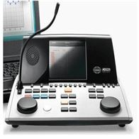 AD229B/E丹麦听力听力计AD229B/E