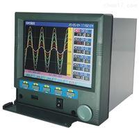 LD300G無紙記錄儀定製