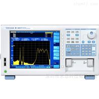 AQ6374/AQ6375B/AQ6376横河 AQ6374/AQ6375B/AQ6376光谱分析仪