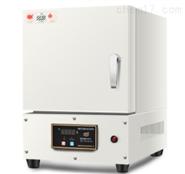 武汉YTH-2.5-10一体式马弗炉,箱式电阻炉