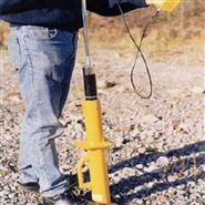 道路地面土壤硬度检测仪SDI/CIST/882