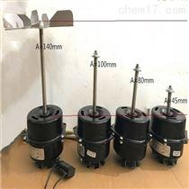 上海培因配套烘箱电机YPY-15-2异步电机