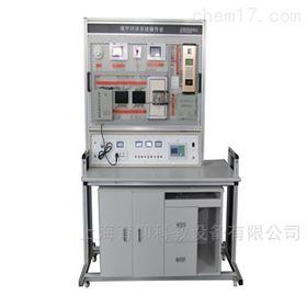 YUY-LY80楼宇对讲及门禁系统实验实训装置