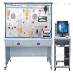 YUY-LY70智能家居系统应用实训装置