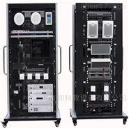 楼宇工程公共及应急广播系统实训平台
