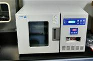 食品检测旋转恒温孵育器