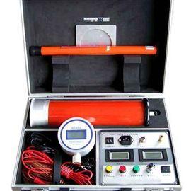 YN-602YN-602 熔喷布静电驻极发生器