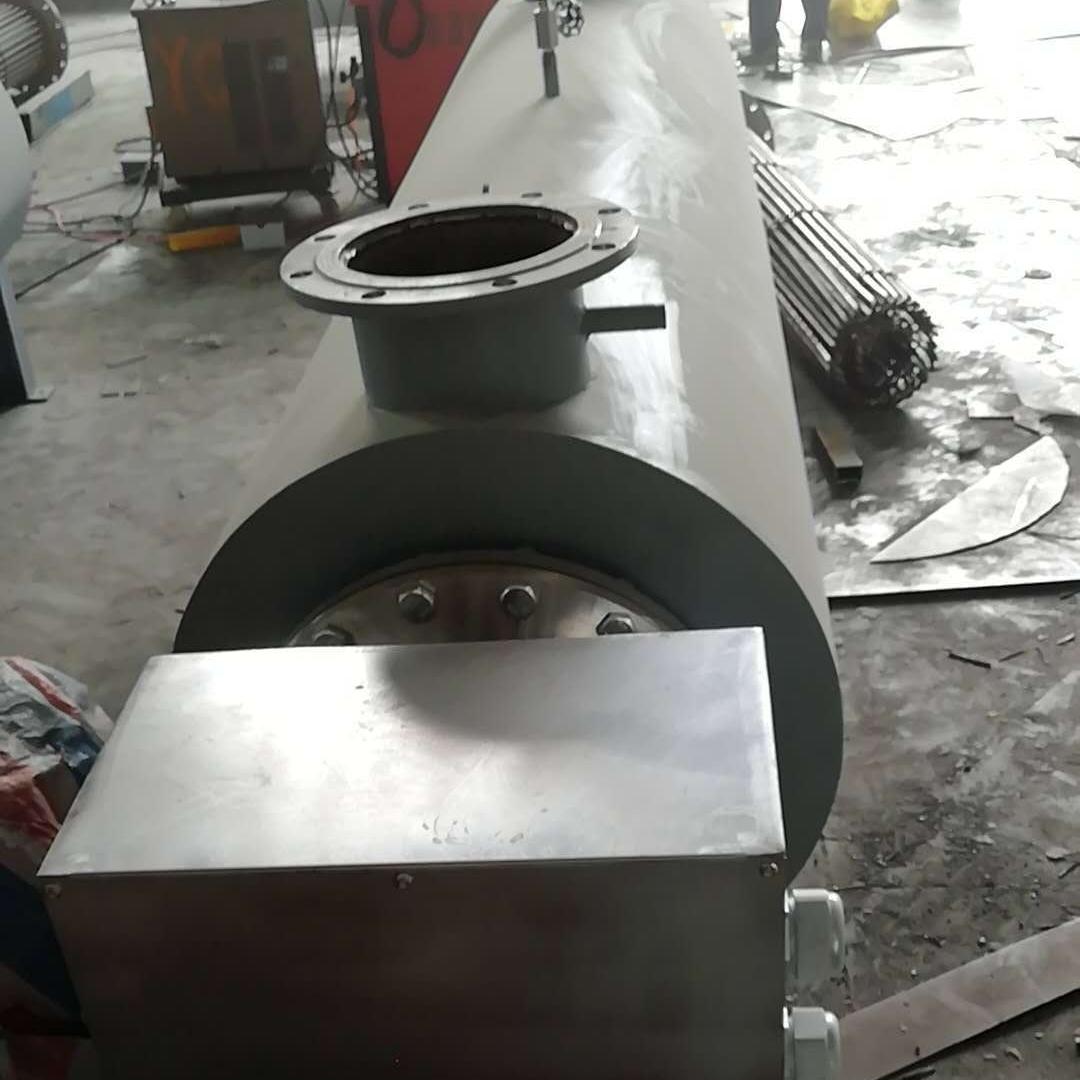 熔喷布电加热器生产制造