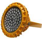 BLD201支架式LED防爆泛光灯