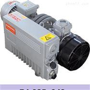 欧乐霸R1.025油式真空泵