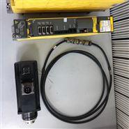 发那科伺服驱动器维修 伺服电机维修