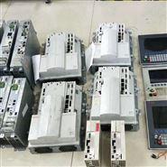 力士乐伺服驱动器维修 伺服电机维修