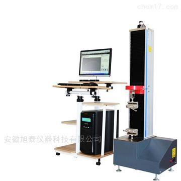 XBD2203微机控制电子万能试验机