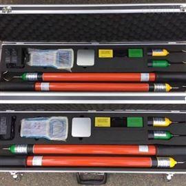YN-GHXY高压无线核相器