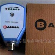 Banna传感器