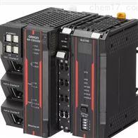 G9SP歐姆龍OMRON安全控製器