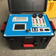 电流互感器特性测试仪专业制造
