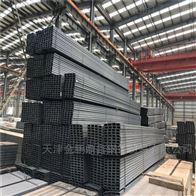Q345B鍍鋅工字鋼