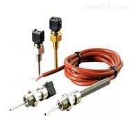 danfoss温度传感器MBT3270