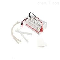 JY-SP7A醋酸纤维膜电泳槽