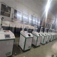 供应江苏地区熔喷布颗粒物过滤效率测试仪