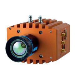 Kestrel英国Raptor 高帧频科学级电子倍增CCD相机