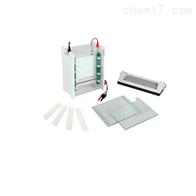 JY-SCZ6+垂直电泳槽