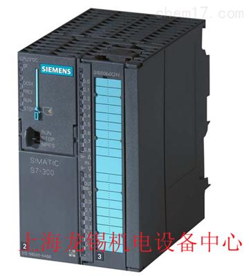 修复排除西门子直流调速装置开机报F60031