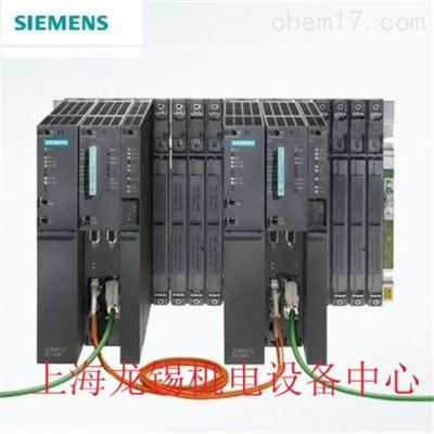 郑州6ES7414-3XM05-0AB0电源进水死机维修