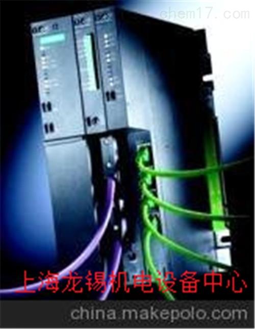 林芝6ES7407-0DA02-0AA0指示灯全亮维修